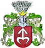 Odrowaz - Potempski Family Coat of Arms